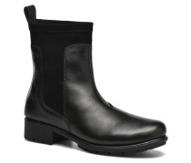 Just Cause Stiefeletten & Boots in schwarz