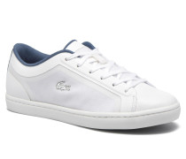 Straightset 316 2 Sneaker in weiß