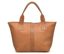 Marianne Cabas Handtaschen für Taschen in braun
