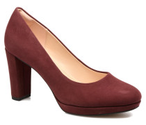 Kendra Sienna Pumps in weinrot