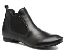 Think! Guad 88293 Stiefeletten & Boots in schwarz