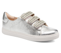 EJALIinMET Sneaker in silber