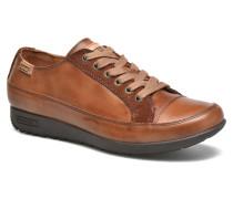 LISBOA W679980L Sneaker in braun