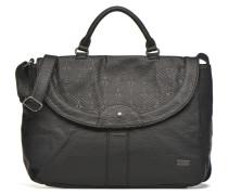 SUN Porté épaule Handtaschen für Taschen in schwarz