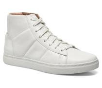 Culver 68507 Sneaker in weiß