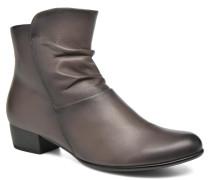 Lina Stiefeletten & Boots in braun
