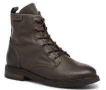 BALIMO CMR Stiefeletten & Boots in braun