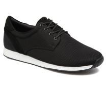 KASAI 4325180 Sneaker in schwarz