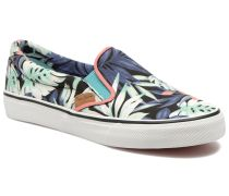Alford Jungle Sneaker in mehrfarbig