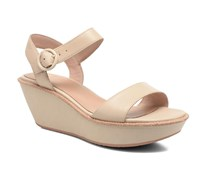 Damas 21923 Sandalen in beige