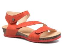 Dumia 80370 Sandalen in rot