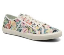 Keystone F Low Sneaker in mehrfarbig