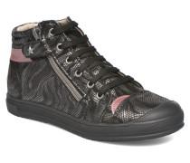 Noane Sneaker in schwarz