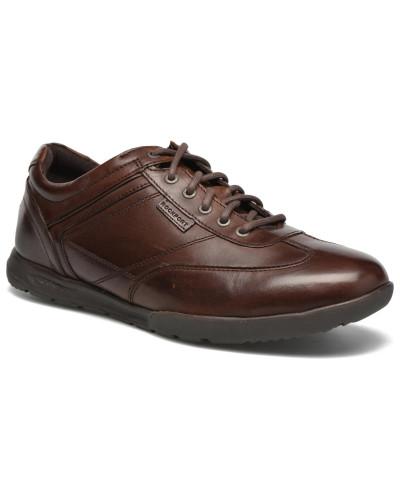Ip TToe Sneaker in braun