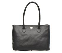 BUNI Bagatelle M Cabas Handtaschen für Taschen in schwarz