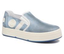 PILI Sneaker in blau
