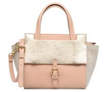 Sac MeyainMetlin Handtaschen für Taschen in rosa