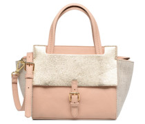 Sac MeyainMetlin Handtasche in rosa