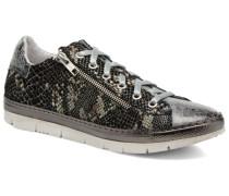 Caliky Sneaker in mehrfarbig