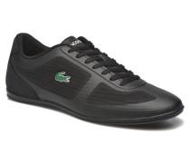 Misano Evo 316 1 Sneaker in schwarz