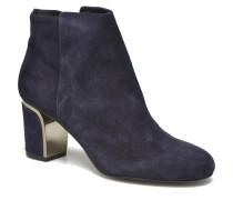 Jipé Stiefeletten & Boots in blau