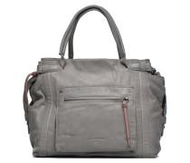 Virginia Porté épaule Handtaschen für Taschen in grau