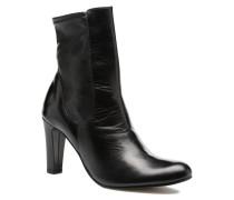 Clostra 180 Stiefeletten & Boots in schwarz