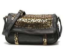 Sigrid Handtaschen für Taschen in schwarz
