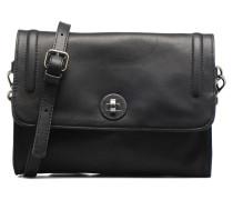 Rosalie Handtaschen für Taschen in schwarz