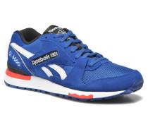Gl 6000 Pp Sneaker in blau