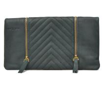 Gloria Portemonnaies & Clutches für Taschen in grün