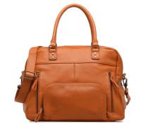Macy Handtasche in braun