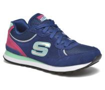 OG 82 Flynn Sneaker in blau