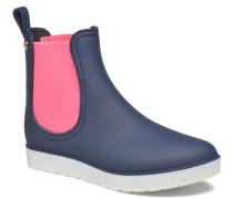Chambery Stiefeletten & Boots in blau