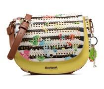 VARSOVIA MARINE Handtaschen für Taschen in mehrfarbig