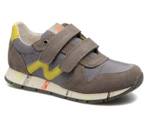 Bomba VL Sneaker in grau