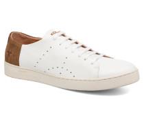 Cosmique 42 Sneaker in weiß