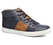 Oscar Sneaker in blau