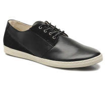 Catapulte Sneaker in schwarz