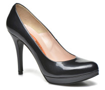 Copla Pumps in grau
