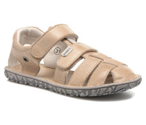BOON Sandalen in beige