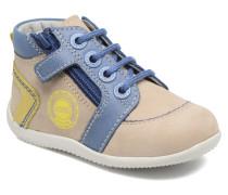 Bamby Sneaker in beige