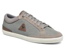 Feretcraft 2TonesinSuede Sneaker in grau