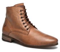 Zkirvani51 Stiefeletten & Boots in braun
