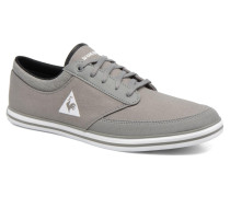 Remilly cvs Sneaker in grau
