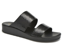 Breo Sandalen in schwarz