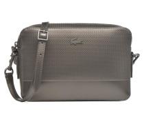 CHANTACO Crossover N Handtaschen für Taschen in grau