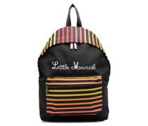 Niby Rucksäcke für Taschen in mehrfarbig