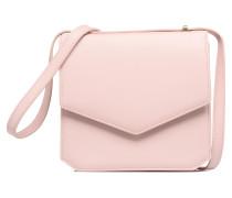 IRIS Handtaschen für Taschen in rosa