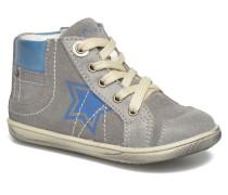 Palmer 3 Stiefeletten & Boots in grau